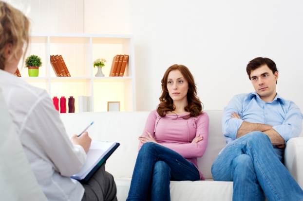 Couples-Therapy-at-a-Glance